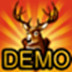 猎鹿人3D DEER HUNTER 3D DEMO_图标